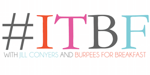 ITBF Link-Up