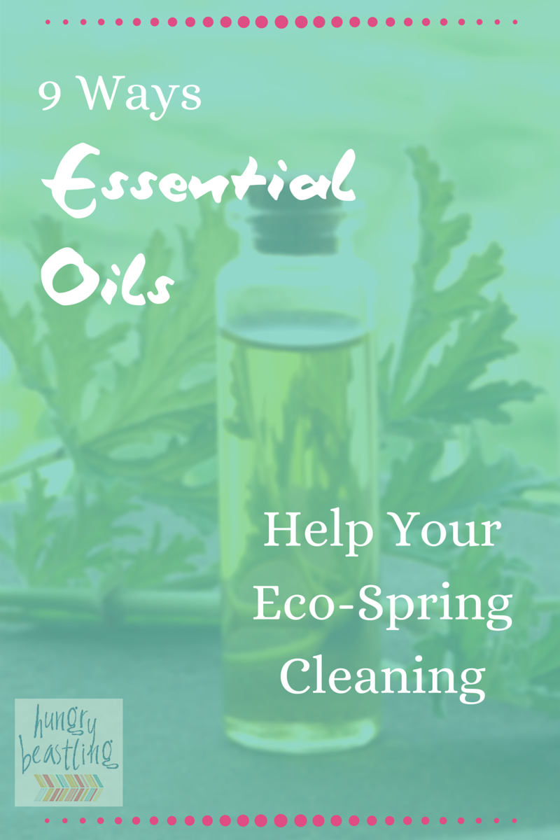9 ways essential oils help your eco spring cleaning  how to clean black mould from bathroom tiles