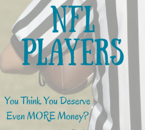 NFL Players- (1)